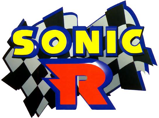 Sonic R, Superstar – Sega Saturn, Shiro
