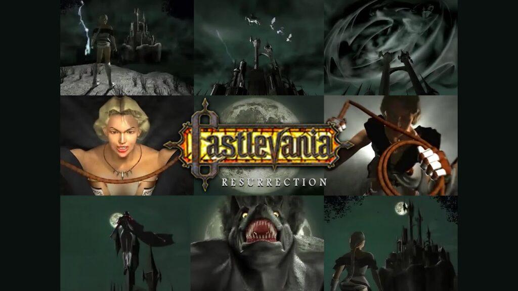 Castlevania-ressurectrion-1024x576.jpg
